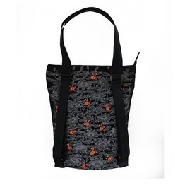 Tote Backpack - Bee Friendly