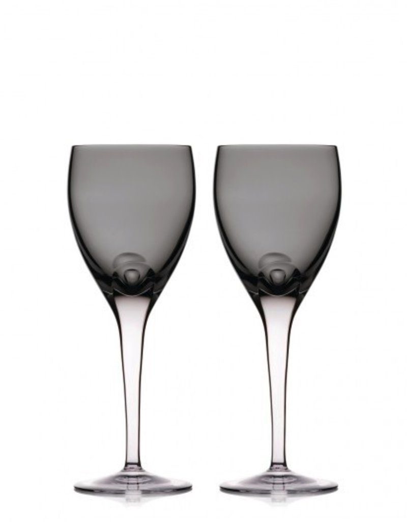 Waterford Waterford W Wine - Shale - Set of 2