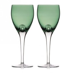Waterford Waterford W Wine - Fern - Set of 2 - Discontinued