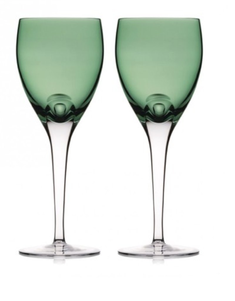 Waterford Waterford W Wine - Fern - Set of 2