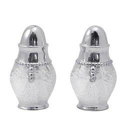 "Mariposa Sueno Salt and Pepper Shakers - 3"""