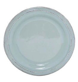 Juliska Berry and Thread Side Plate - Ice Blue