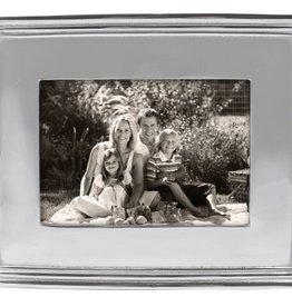 Mariposa Classic Frame - 5 x 7