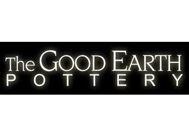 Good Earth Pottery