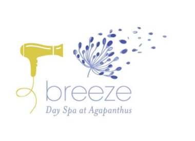 Breeze Day Spa