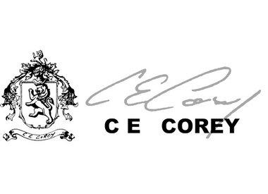 CE Corey