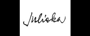 Juliska