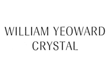 William Yeoward Crystal