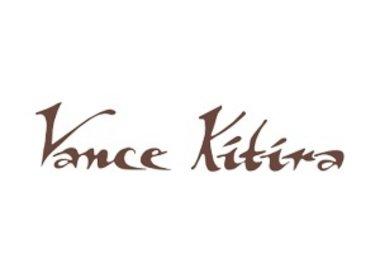 Vance Kitira