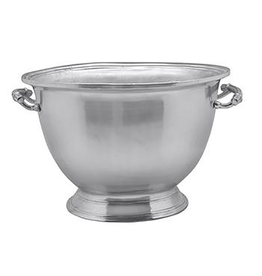 Mariposa Classic Ice Bucket - Recycled