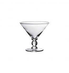 Simon Pearce Hartland Stemless Martini
