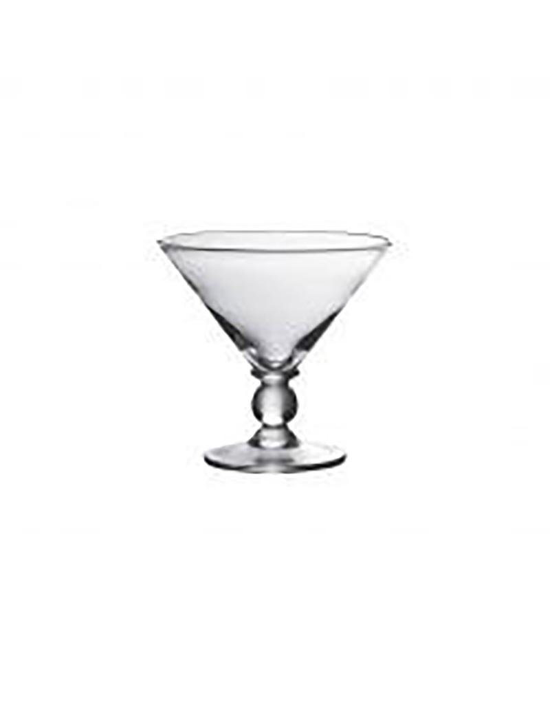 Simon Pearce Hartland Stemless Martini
