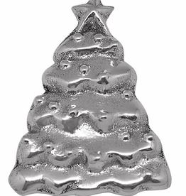 Mariposa Napkin Weight - Christmas Tree