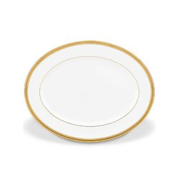 kate spade for Lenox Oxford Place Serving Platter