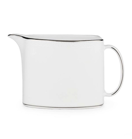 kate spade for Lenox Cypress Point Creamer