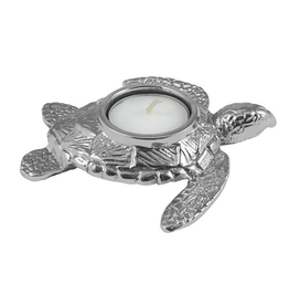 Mariposa Sea Turtle Tea Light