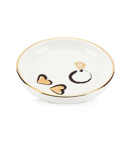 kate spade for Lenox kate spade Daisy Place Ring Dish