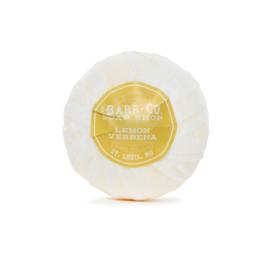 Barr Co. Barr Co. Bath Bomb - Lemon Verbena