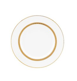 kate spade for Lenox Oxford Place Accent Salad Plate - 9""