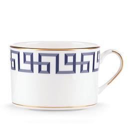 Lenox Brian Gluckstein Darius Gold Teacup
