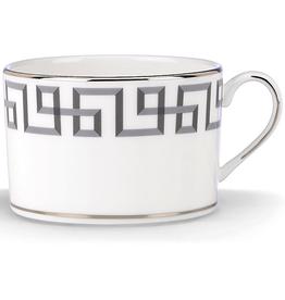 Lenox Brian Gluckstein Darius Silver Cup