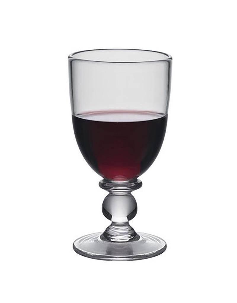 Simon Pearce Hartland Red Wine