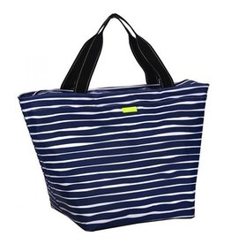 Scout by Bungalow Weekender - Midnight Matisse