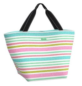 Scout by Bungalow Weekender Travel Bag - Off Tropic