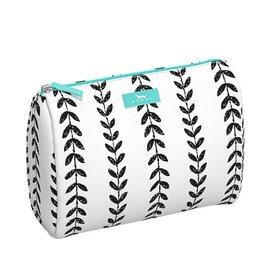 Scout by Bungalow Packin' Heat Makeup Bag - Simply Divine