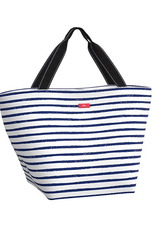 Scout by Bungalow Weekender Travel Bag - Ship Shape