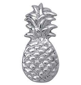 Mariposa Pineapple Napkin Weight