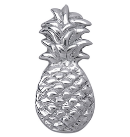Mariposa Tropical Pineapple Napkin Weight