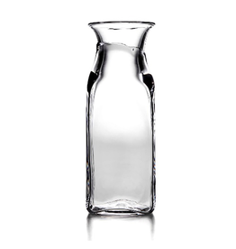 Simon Pearce Woodbury Carafe
