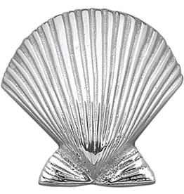 Mariposa Scallop Shell Napkin Weight