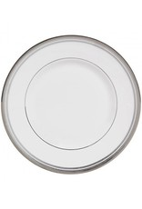 Wedgwood Sterling Accent Salad Plate - 9""