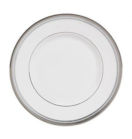 """Wedgwood Sterling Accent Salad Plate - 9"""""""