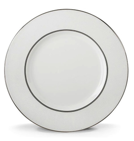 Cypress Point Dinner Plate