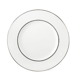 kate spade for Lenox Cypress Point Salad Plate