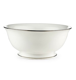 kate spade for Lenox Cypress Point All Purpose Bowl