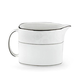 kate spade for Lenox Bonnabel Place Creamer