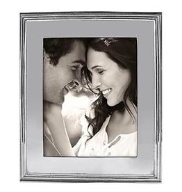 Mariposa Classic Frame - 8x10