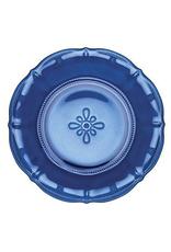 Juliska Colette Dessert Plate - Delft Blue