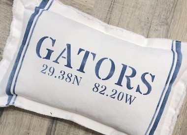 Gator Gifts