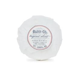Barr Co. Barr Co. Bath Bomb - Original Scent