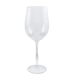 Mariposa Bellini White Wine Bubble Glass - 16 oz.