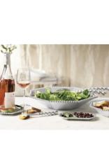 Mariposa Bellini White Wine Bubble Glass - 16 oz.