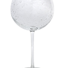 Mariposa Bellini Small Balloon Wine Bubble Glass - 16 oz.