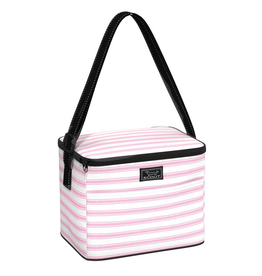 Scout by Bungalow Ferris Cooler Lunch Box - She Said