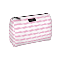 Scout by Bungalow Packin' Heat Makeup Bag - She Said