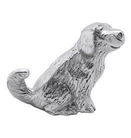 Mariposa Dog Charm